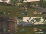 Tom Clancy's Ghost Recon: Island Thunder - Screenshots - Bild 11