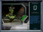 Galactic Civilizations - Screenshots - Bild 16
