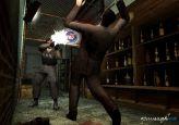 Resident Evil: Outbreak  Archiv - Screenshots - Bild 15