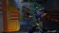 StarCraft: Ghost  Archiv - Screenshots - Bild 49