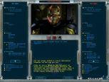 Galactic Civilizations - Screenshots - Bild 4