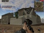Battlefield 1942: Secret Weapons of WWII - Screenshots - Bild 7
