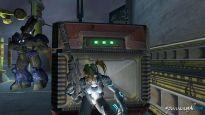 StarCraft: Ghost  Archiv - Screenshots - Bild 41