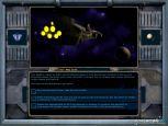 Galactic Civilizations - Screenshots - Bild 5