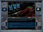Galactic Civilizations - Screenshots - Bild 18