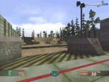 Tom Clancy's Ghost Recon: Island Thunder - Screenshots - Bild 3