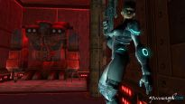 StarCraft: Ghost  Archiv - Screenshots - Bild 46
