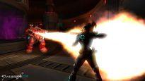 StarCraft: Ghost  Archiv - Screenshots - Bild 43