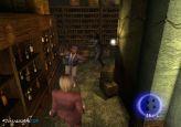 Resident Evil: Outbreak  Archiv - Screenshots - Bild 16