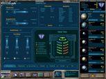 Galactic Civilizations - Screenshots - Bild 12