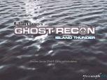 Tom Clancy's Ghost Recon: Island Thunder - Screenshots - Bild 8