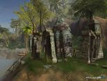 Far Cry  Archiv - Screenshots - Bild 29