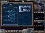 Galactic Civilizations - Screenshots - Bild 14