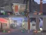 Tom Clancy's Ghost Recon: Island Thunder - Screenshots - Bild 5