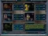 Galactic Civilizations - Screenshots - Bild 9