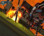 Ratchet & Clank 2  Archiv - Screenshots - Bild 18