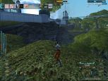 Anarchy Online - Screenshots - Bild 12