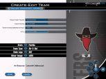 Madden NFL 2004 - Screenshots - Bild 5