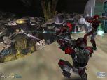 PlanetSide: Core Combat  Archiv - Screenshots - Bild 6