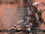 Soul Calibur II - Screenshots - Bild 6
