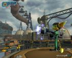 Ratchet & Clank 2  Archiv - Screenshots - Bild 20