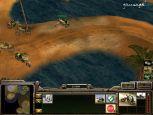Command & Conquer: Generals - Screenshots - Bild 10