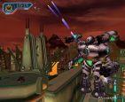 Ratchet & Clank 2  Archiv - Screenshots - Bild 17