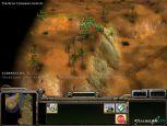 Command & Conquer: Generals - Screenshots - Bild 3