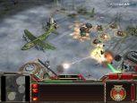 Command & Conquer: Generals - Screenshots - Bild 7