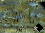 Age of Mythology - Screenshots - Bild 2