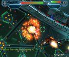 Ratchet & Clank 2  Archiv - Screenshots - Bild 6