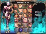 Soul Calibur II - Screenshots - Bild 5