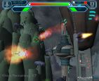 Ratchet & Clank 2  Archiv - Screenshots - Bild 7