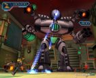 Ratchet & Clank 2  Archiv - Screenshots - Bild 25
