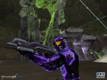 PlanetSide: Core Combat  Archiv - Screenshots - Bild 7
