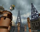 Ratchet & Clank 2  Archiv - Screenshots - Bild 22