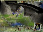 Age of Mythology - Screenshots - Bild 4