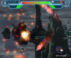 Ratchet & Clank 2  Archiv - Screenshots - Bild 16