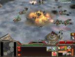 Command & Conquer: Generals - Screenshots - Bild 11