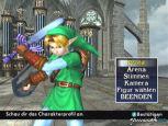 Soul Calibur II - Screenshots - Bild 11