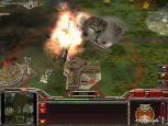 Command & Conquer: Generals - Screenshots - Bild 6