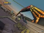 Tony Hawk's Pro Skater 4 - Screenshots - Bild 4