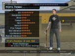 Tony Hawk's Pro Skater 4 - Screenshots - Bild 2