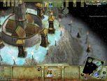 Age of Mythology - Screenshots - Bild 9
