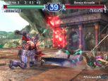 Soul Calibur II - Screenshots - Bild 12