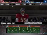 Madden NFL 2004 - Screenshots - Bild 4