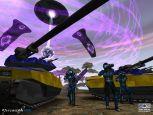 PlanetSide: Core Combat  Archiv - Screenshots - Bild 2