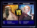 Command & Conquer: Generals - Screenshots - Bild 4