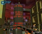 Ratchet & Clank 2  Archiv - Screenshots - Bild 19