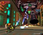 Ratchet & Clank 2  Archiv - Screenshots - Bild 13